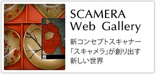 SCAMERA Web Gallery