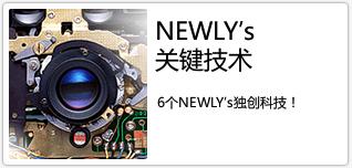 NEWLY's 关键技术